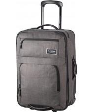 Dakine 10000773-CARBON-OS Status rull 45L bag