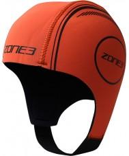 Zone3 Neopren swim cap