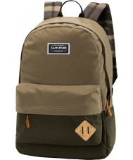 Dakine 08130085-FIELDCAMO 365 pack 21l ryggsäck