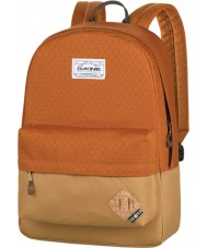 Dakine 08130085-COPPER 365 pack 21l ryggsäck