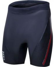 Zone3 NA18MBSP101-S-16109 Buoyancy shorts