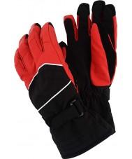 Dare2b DMG303-80060-M Mens klädde i svart handskar - storlek m
