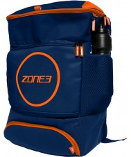 Zone3 RA18TRANB103-OS Transition ryggsäck