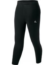 Dare2b Ladies elementära svarta tights