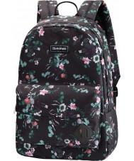 Dakine 08130085-FLORA 365 pack 21l ryggsäck