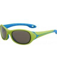 Cebe Cbflip26 flipper gröna solglasögon