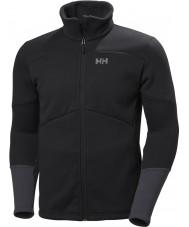 Helly Hansen 51786-990-XL Mens eq jacka