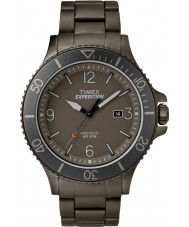 Timex TW4B10800 Mens expedition klocka