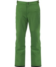 Dare2b DMW377-59Z80-XL Mens ymnig pants