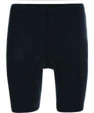 Dare2b DMJ090-80080-XL Mens åsidosätta svarta shorts - storlek xl