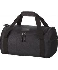 Dakine 08300483-TORY-OS Ekv 31L bag