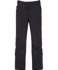 Dare2b DMW377-68590-XXL Mens ymnig pants